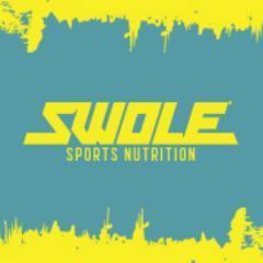 Swole® | Social Profile