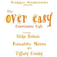 Over Easy Web Series