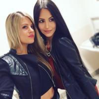 Mascha Lavigne | Social Profile