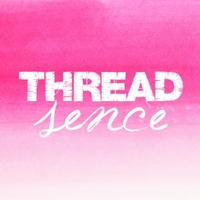 ThreadSence | Social Profile