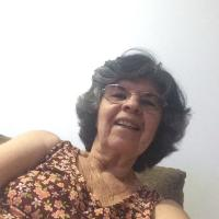 Graça Maia | Social Profile
