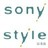 The profile image of sonytricoire