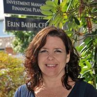 Erin Baehr | Social Profile