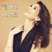 Teri's Voice | Social Profile