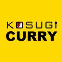 @kosugicurrykun