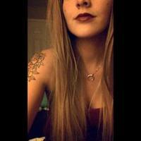 Camryn LeAnn | Social Profile
