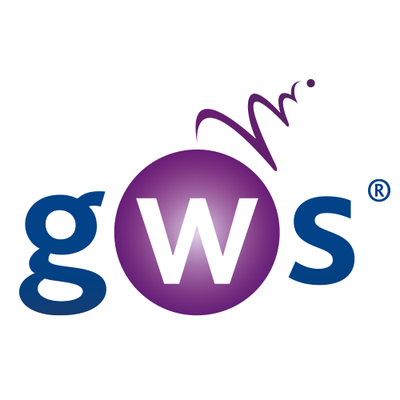 GWS Media Team | Social Profile