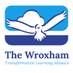 Wroxham Teaching