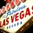 EverythingVegas profile