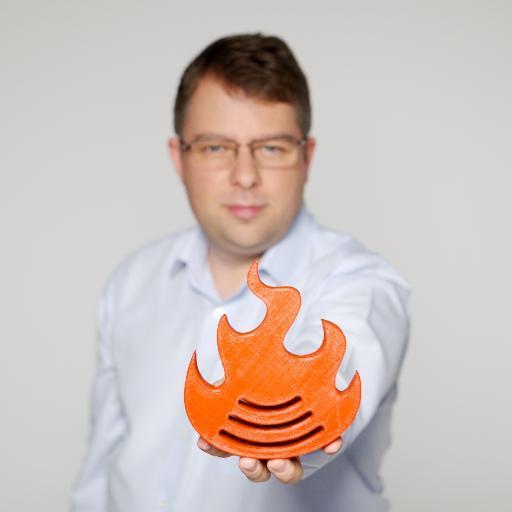 Jan Theofel Social Profile