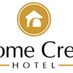 Home Crest Hotel's Twitter Profile Picture