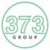 373 Group