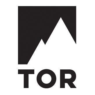 Tor Books HQ Social Profile