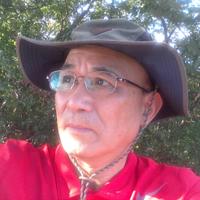 세처니 | Social Profile