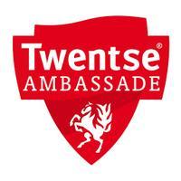 AmbassadeTwente