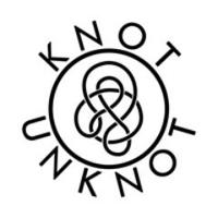 Knot Unknot | Social Profile