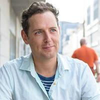 Stijn Vogels   Social Profile