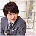 // _____________ 夢 〟 (@00000000088O) Twitter