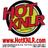 HotKNLR profile