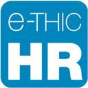 e-thicHR