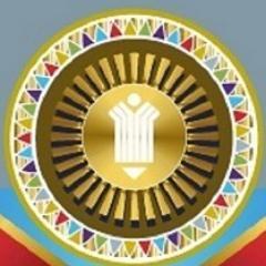 Fatih Okulları  Twitter Hesabı Profil Fotoğrafı