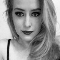 Marian Kennedy | Social Profile