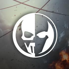 Ghost Recon Phantoms  Twitter Hesabı Profil Fotoğrafı