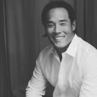 Robert Yang | Social Profile