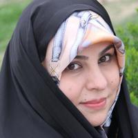 somayeh tohidlou   Social Profile