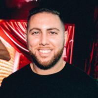 Blake Holtzman | Social Profile