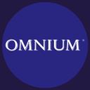 Omnium - Viniterra