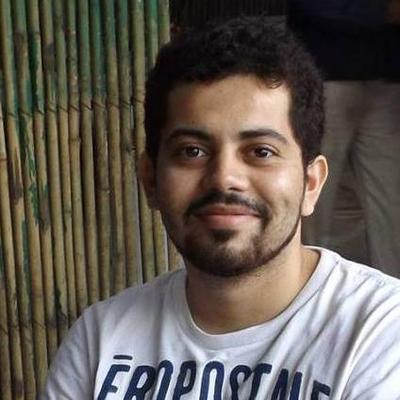 Adhar Kanungo   Social Profile
