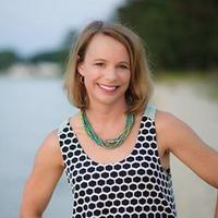 Lisa Bryant | Social Profile