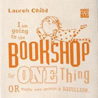 Orchard Books | Social Profile