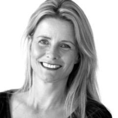 Jessica Menheere | Social Profile