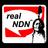 @realndntm