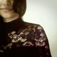 Akshatta | Social Profile