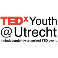 TEDxYUtrecht