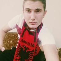 Arnavut_16