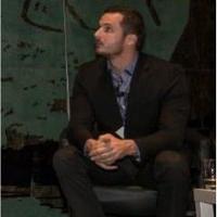 Anthony Chiarel   Social Profile