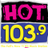 thehot1039