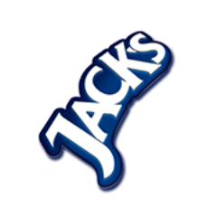 Jack's Venezuela