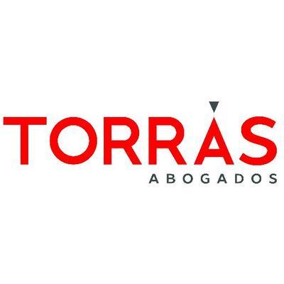TORRÁS ABOGADOS