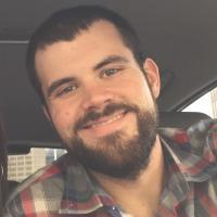 Micah Puckett | Social Profile