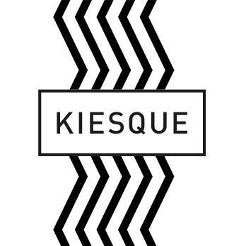 Kiesque   Social Profile
