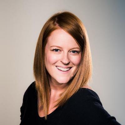 Allison Citino | Social Profile