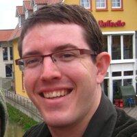 Nathan McDonald | Social Profile