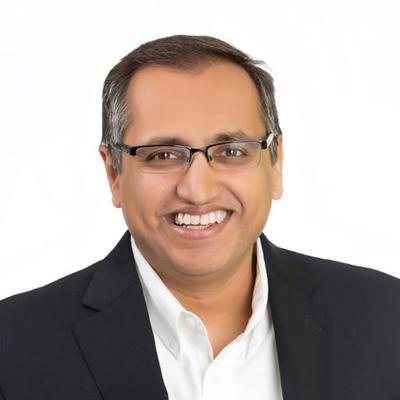 Manish Patel   Social Profile
