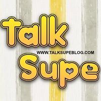 TalkSupeBlog | Social Profile