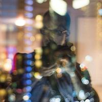 Benjamin Eckstein | Social Profile